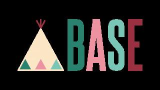 BASE(ベイス)開設のお手伝いをしました