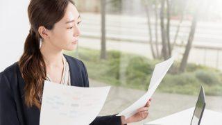 東京の大手PR会社、地場の会社、どちらにします?