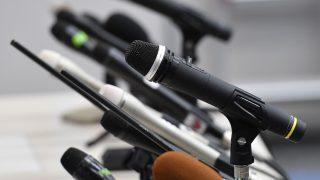 記者会見や記者発表はどう行えば良いのでしょうか?