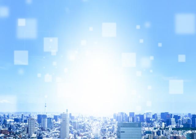 AC sky zenkoku houdou 4182331_s