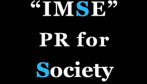 imse-3s