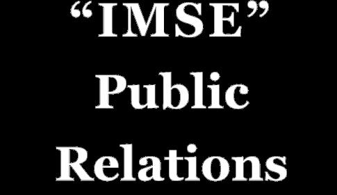 imse-5aw
